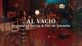 No Te Va Gustar Ft. Catalina Garcia   Al Vacío (Acústico) [Otras Canciones 2019]