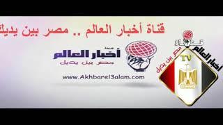 برنامجكم المحبوب رسالة من صعيد مصر