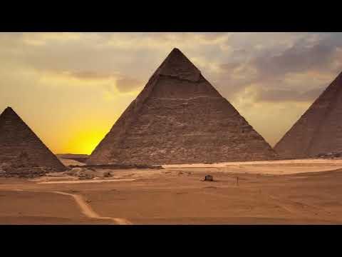 astronomia Egito Antigo