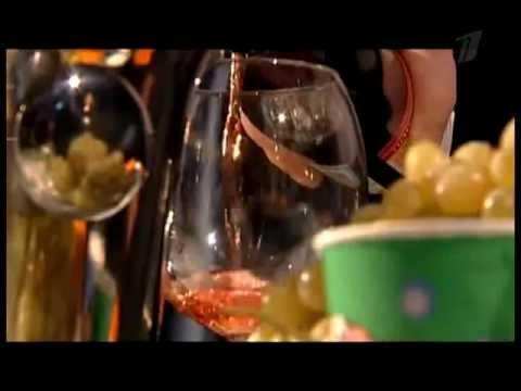 Как навести порчу на алкоголизм