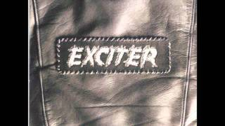 Exciter   Dying To Live