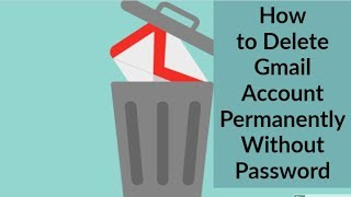 (888) 256-7277 Dial, To Delete Gmail Account Permanently Without Password