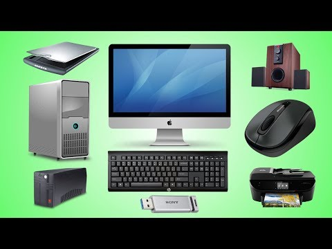 mp4 Computers Parts, download Computers Parts video klip Computers Parts