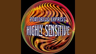 Portobello Express @Portob_Express
