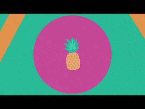 Acoustic  (Lyric Video)
