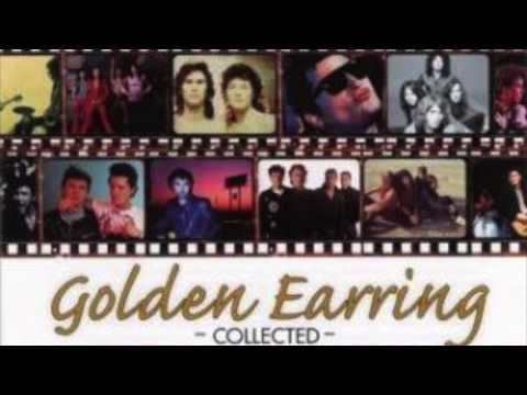 Golden Earring - I Can't Sleep Without You (Live)