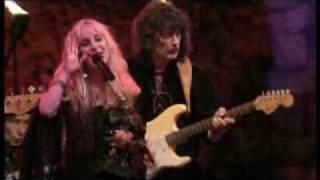 Blackmore's Night - Loreley