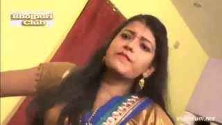 Ratiya Kaha Bitawala Na Bhojpuri Dance Mix Dj Govind