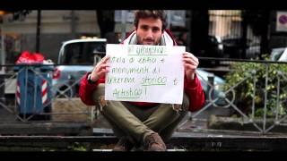Le Parole Sono Importanti: IL RISPETTO. #murabellinitutelate #nolamentosi