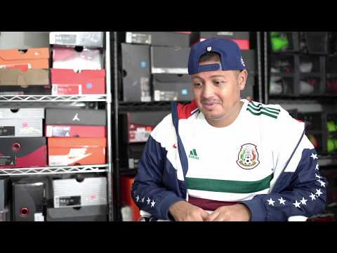 MEXICAN MONDAYS!!!!!! MEXICAN INDEPENDENCE DAY SKIT