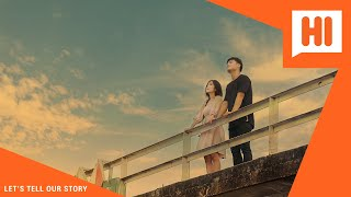 Hi Team - FAPtv trân trọng giới thiệu bộ phim Sạc Pin Trái Tim - Tập 21 - Phim Tình Cảm - Phát sóng vào tối thứ 7 hàng tuần Thể loại: Tình Cảm, Học Đường, Viễn Tưởng ------------------ Cảm ơn các đơn vị tài trợ: + Có Mirinda, Cười thả ga: https://www.facebook.com/MirindaVietNam/   ------------------ Phim được phát sóng độc quyền trên kênh FAPTV, mọi hình thức reupload lại đều vi phạm pháp luật nếu chưa được FAPTV cho phép ----------------- ►* Fanpage: https://facebook.com/HiTeam.FAPtv ► LH kinh doanh quảng cáo: 090 205 6502 / mail: faptvgroup@gmail.com Khách Mời : Diễn Viên Long Đẹp Trai Diễn Viên: Vân Anh, Mai Xuân Thứ, Trung Huy, Thái Vũ, Vinh Râu, Thúy Kiều, Trang Nơ, Huỳnh Phương, Wendy Thanh Tuyền, Kim Ngân, Cô Kim Chi, Xóa Xụy, Minh Thông, Tuyết Nguyễn, Hồng Phượng, Chú Văn Anh... Đạo diễn: Trần Đức Viễn  Line producer: Trần Long  Producer: Trần Lâm  1Ad: Minh Lộc  2Ad: Thanh Sang  D.O.P: Hào Wong, Viễn Glacial  Script: Hi Team (Thanh Da Beo, Tùy Long, Thương Dori, Nguyên Đán) . _OST : Sạc Pin Trái Tim - Long Cao (sáng tác - trình bày) Mỗi Khi Em Cười - Long Cao ( sáng tác - trình bày ) Director of Art: Hải Yến  Account & marketing manager: Tài Nguyễn, Thủy Tiên  Camera man: Duy Phong, Thành Võ, Hòa Vũ Editors: Lê Thanh, Kim Cương, Đức Viễn, Bùi Chấn Hưng Prop designer: Hải Lê, Hoàng Trọng, Minh Tuấn VFX: Diệp Khoa  M.U.A: Nấm Hải Ngân, Bích Trâm Lights: Thuần Phạm, Thanh Liêm, Phú Quang, Huy Toàn  Thư ký hiện trường: Thanh Da Beo Location: Tony Quốc Anh, 9 Tâm, Quan Triết  Equipment: Đức Duy, Khánh Huy, Lợi Nguyễn, Ngọc Ấn Cateerer: Jupi Mol  Driver: Chí Phèo BTS: Lê Sáng ► Trần Đức Viễn: https://facebook.com/viengalac  diễn viên: ► Chù Vân Anh: https://www.facebook.com/chu.disturbia ► Mai Xuân Thứ : https://facebook.com/MaiXuanThu.FAPtv ► Thái Vũ https://facebook.com/FAPtv.ThaiVu ► Vinh Râu https://facebook.com/VinhRau.FAP ► Thúy Kiều: https://facebook.com/ThuyKieu.FAPtv ► Wendy Thanh Tuyền: https://facebook.com/ThanhTuyenWendy.FAPtv ► Trang Nơ : https://fac