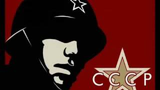 The Red Army Is The Strongest  - Red Army Choir - The Definitive Collection