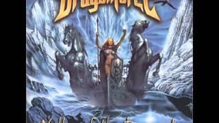 DragonForce - Revelations
