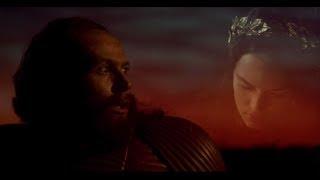 Apocalyptica - DeathZone (Dracula)