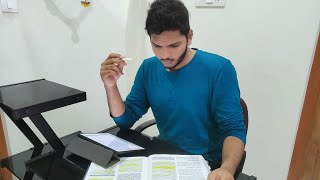 How I memorize entire books (and you can too) | Anuj Pachhel