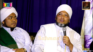 Ustaz Muhamad James - Apa Beza Kita Dengan Iblis?
