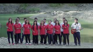 (Mizo Hla Thar-2016) Zokhawthar Br  YMA - Zokhawthar Vangkhua
