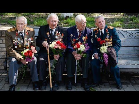 Льготы ветеранам великой отечественной войны в 2020 году
