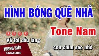 karaoke-hinh-bong-que-nha-tone-nam-nhac-song-trong-hieu