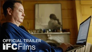 Opening in theaters and VOD July 20, 2018 Directed by: Rachel Dretzin Starring: Andrew Solomon FAR FROM THE TREE follows families meeting extraordinary challenges through love, empathy,...
