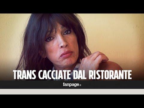 Film porno sesso italiano guardano stupro in linea