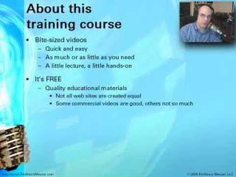 CompTIA A+ 220-60x - The Free CompTIA A+ Training Course ...