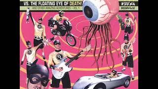 The Aquabats-Chemical Bomb (subtitulos en español)