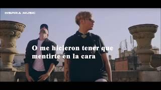 DUKI X Leby   No Me Llores Remix Letras