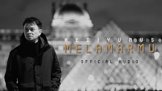 Download lagu Hedi Yunus Melamarmu Mp3