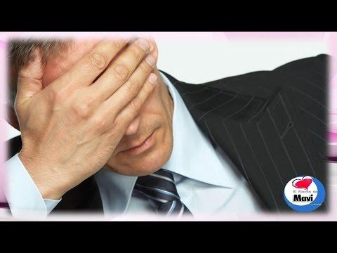 Prostatite pode ser problemas digestivos