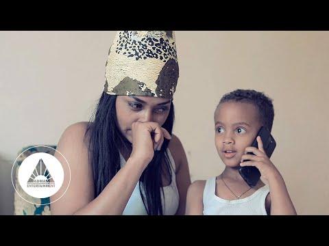 Teteasi - Most Popular Songs from Eritrea