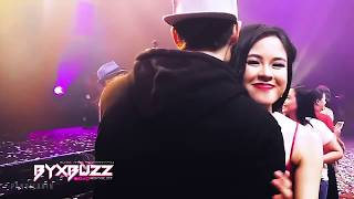 Donny & Kisses [DonKiss] | You'll Always Be a Part of Me