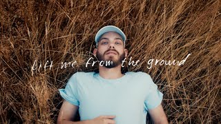 San Holo   Lift Me From The Ground (ft. Sofie Winterson) [Official Lyric Video]