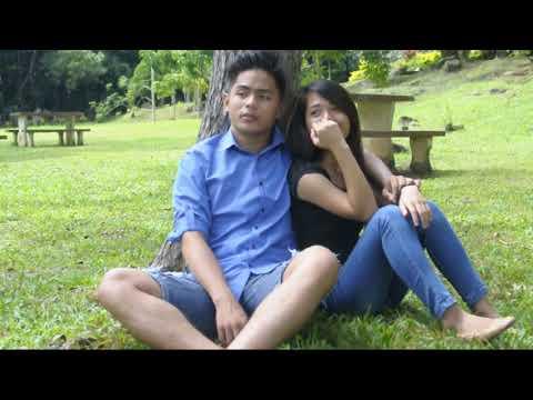 Capsules ng halamang-singaw sa mga paa ng paggamot