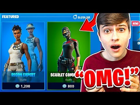 How Do I Transfer My Fortnite Account To Another Account