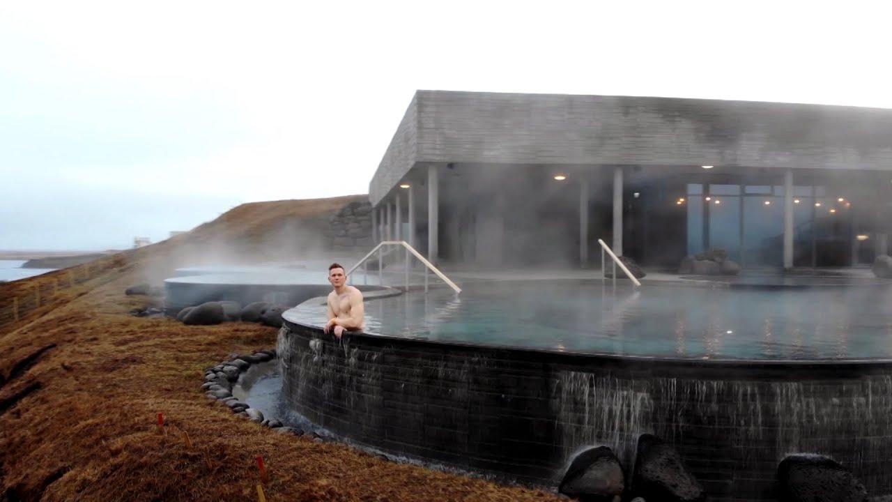 3. þáttur: Norðurland eystra, fyrri hlutiThumbnail not found