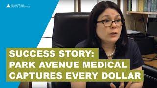 Vidéo de MedicsPremier