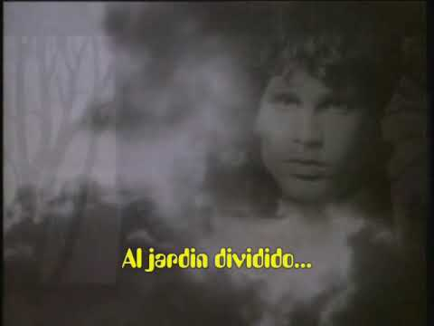 The Doors - A Feast Of Friends (Subtítulado en español)