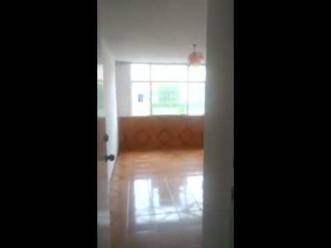 Casas, Venta, Bogotá - $580.000.000