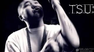 GEE - zogsoltgui (mongol hip hop) [HD]
