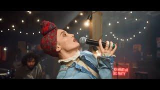 Alina Pash – Bitanga X LAUD – У цю ніч — Live At Годный Год