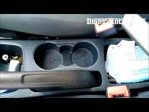 Prueba aspirador sin cable Dyson Digital Slim - Parte I