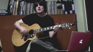 "David Brookings ""Saving Grace"" / Tom Petty 38 of 50"