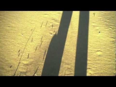 JEFF BEAM NEW ALBUM 2012 (feat. Molly Greening)