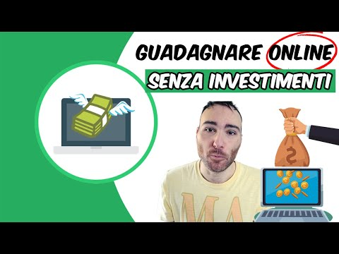 Come investire in sicurezza in Ethereum