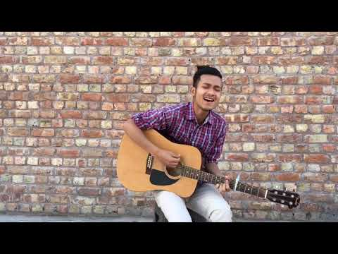 """""""SPEECHLESS"""" by Dan & Shay (Cover)"""