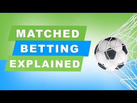Earn up to €500 online risk free – THE only complete secure sports betting strategy