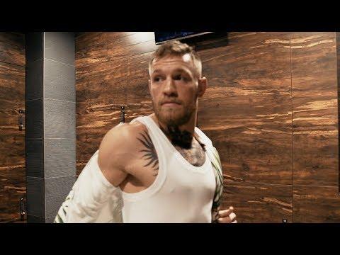 The Mac Life: Conor McGregor vs Floyd Mayweather   Episode 1