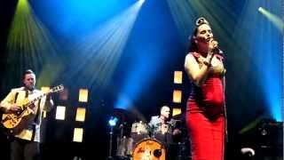 Imelda May -  Gypsy
