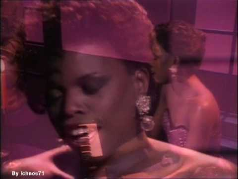 Joyce Sims - Come Into My Life video